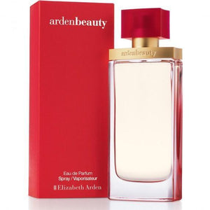 Elizabeth Arden Beauty 100ml EDP Spray