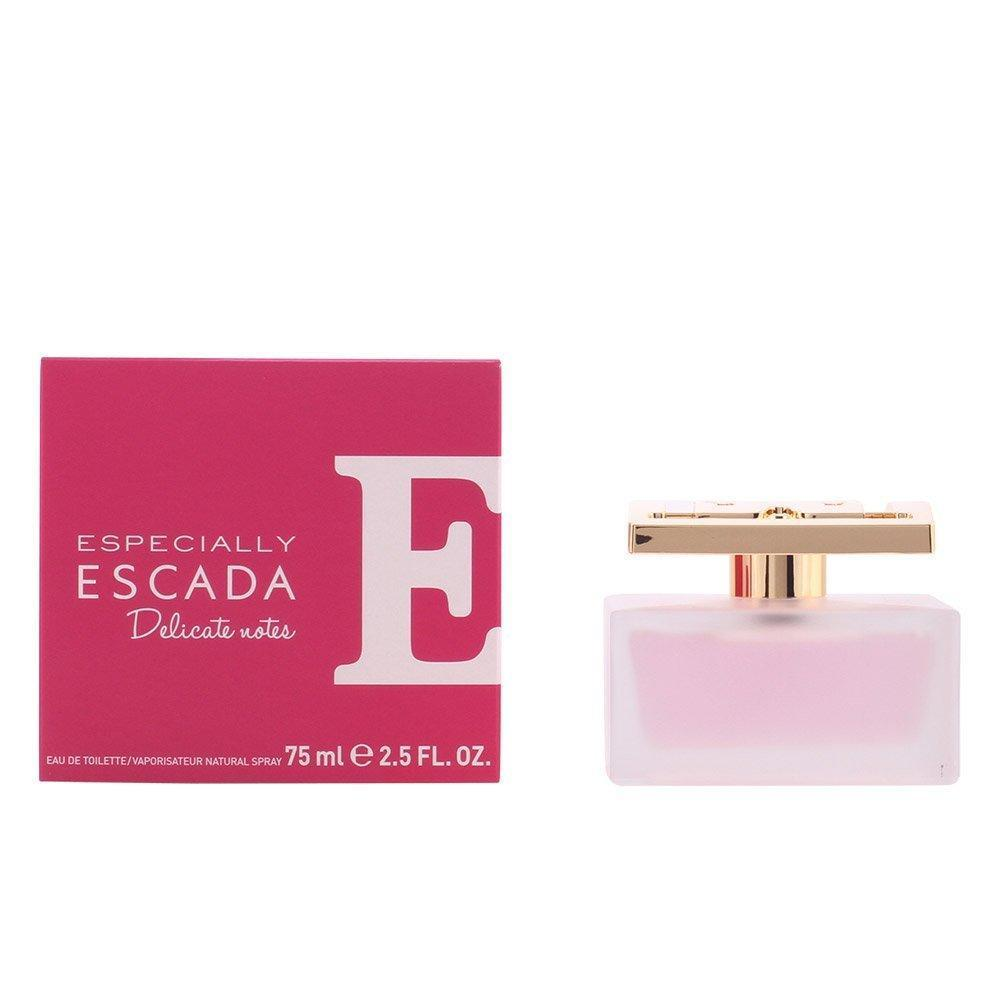 Especially Escada Elixir 50ml EDP Spray