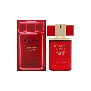 Estee Lauder Modern Muse Le Rouge Gloss 30ml EDP Spray
