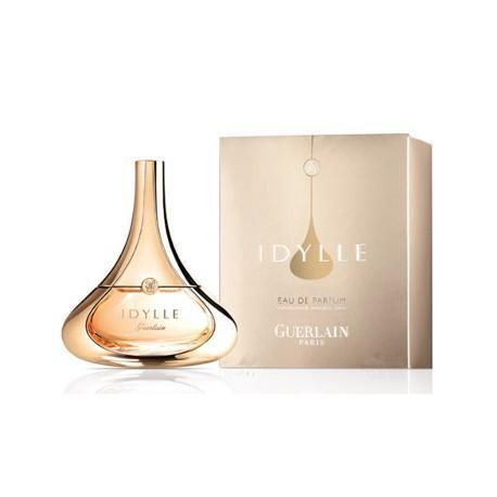 Guerlain Idylle 35ml EDP Spray