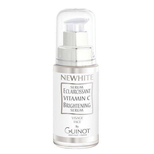 Guinot 25ml Newhite Brightening Serum Vitamin C