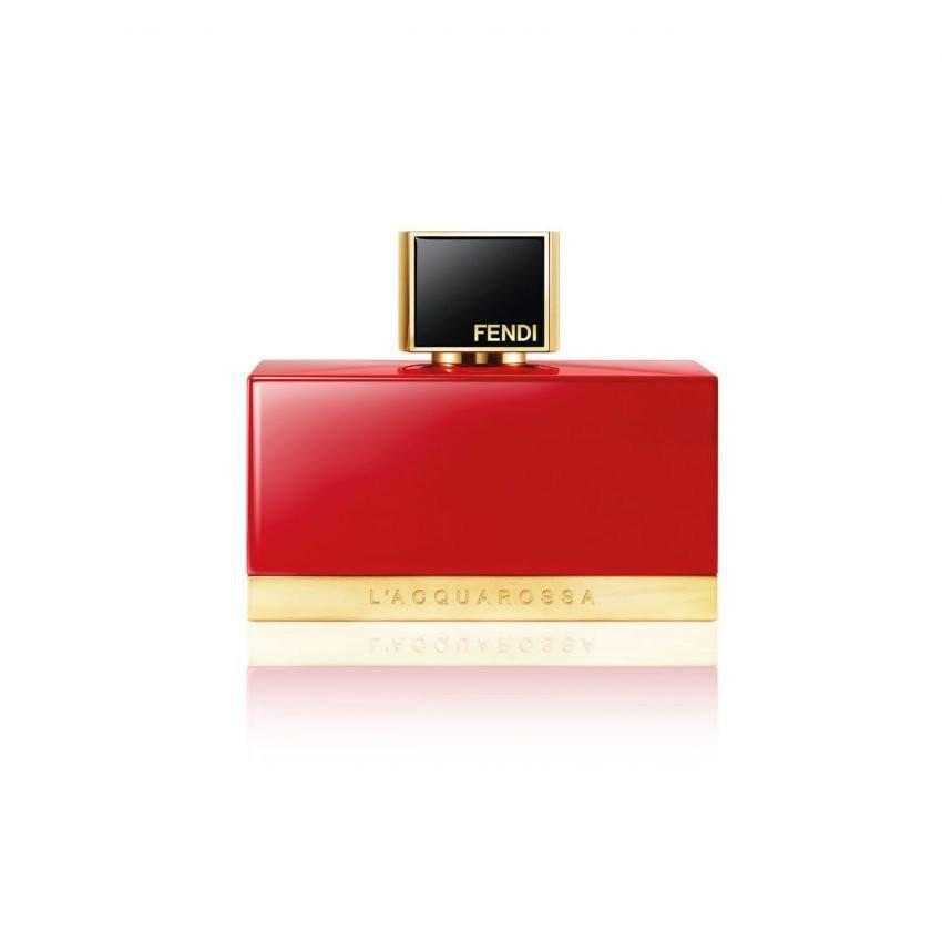 Fendi LAcquarossa 75ml EDP Spray