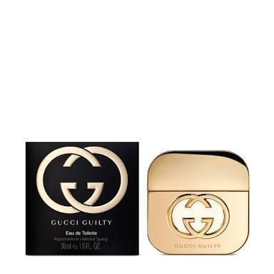 Gucci Guilty 30ml EDT Spray