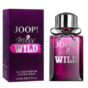 Joop!! Miss Wild 75ml EDP Spray