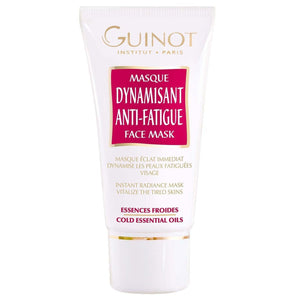 Guinot 50ml Dynamisant Anti-Fatigue Face Mask
