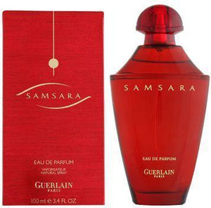 Guerlain Samsara 50ml EDP Spray