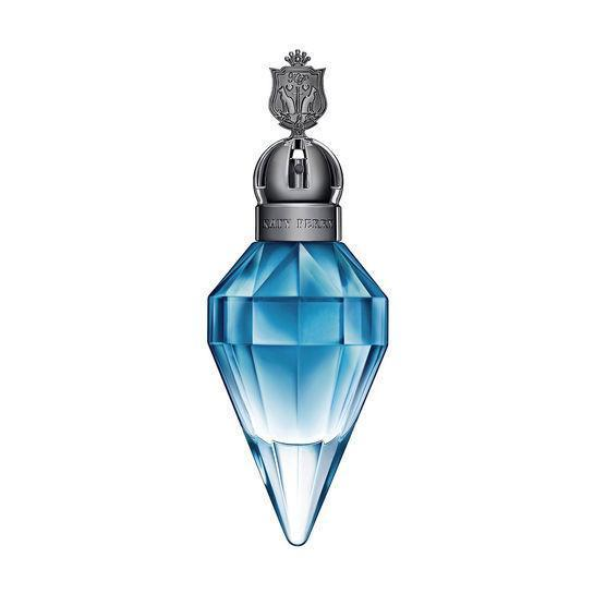 Katy Perry Killer Queen Royal Revolution 100ml EDP Spray