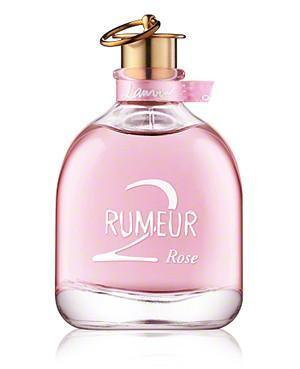 Lanvin Rumeur 2 Rose 100ml EDP Spray