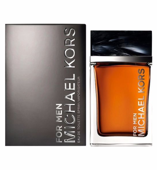 Michael Kors for Men 75ml EDT Spray