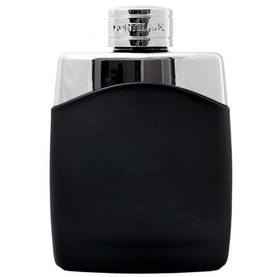 Montblanc Legend 100ml Aftershave
