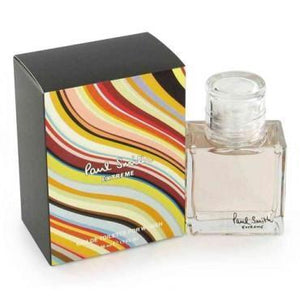 Paul Smith Extreme Men 30ml EDT Spray