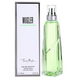 Thierry Mugler Mugler Cologne 100ml EDT Spray