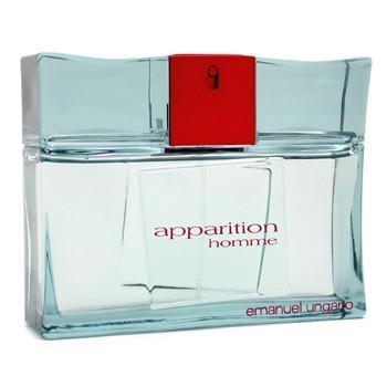 Emanuel Ungaro Apparition Homme 30ml EDT Spray