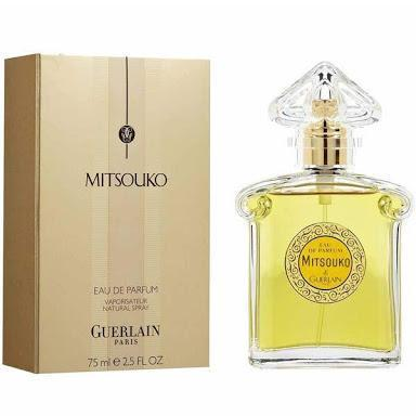 Mitsouko 75ml EDP Spray
