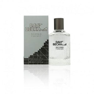 David Beckham Beyond Forever 60ml Aftershave