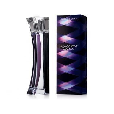 Elizabeth Arden Provocative Woman 30ml EDP Spray