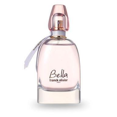 Franck Olivier Bella for Women 75ml EDP Spray