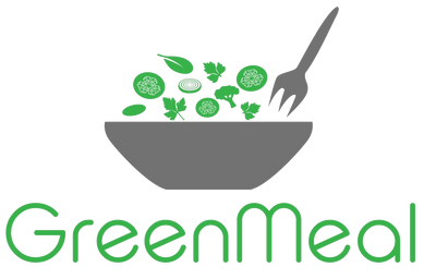 GreenMeal Inc.
