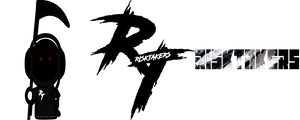 RiskTakers Merch