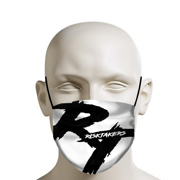 RT Face Mask