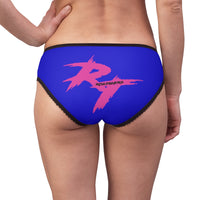 RT Women's Panties