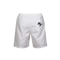 Rt Logo Men's Swim Trunk