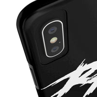 RT Phone Case (Black)