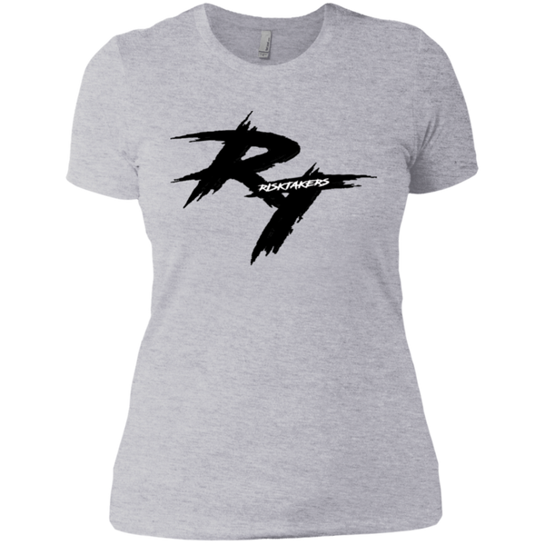 Original Ladies' Boyfriend T-Shirt