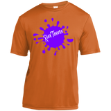 Splat Youth Dri-Fit T-Shirt