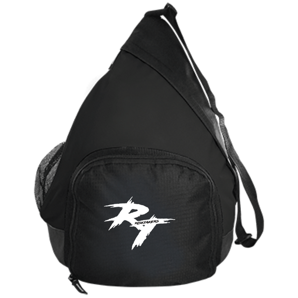RT Active Sling Pack