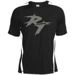 Men's RT Logo Dri-Fit RT Crew