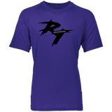 Youth Dri-Fit  T-Shirt