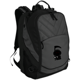 Son Of S.A.M Laptop Computer Backpack