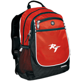 RT Rugged Bookbag