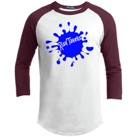 Splat Youth Sporty T-Shirt
