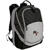 Goon Laptop Computer Backpack