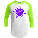 Youth Sporty T-Shirt