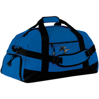 Goon Basic Large-Sized Duffel Bag
