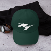 Rt Dad hat