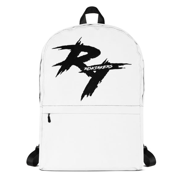 RT Backpack