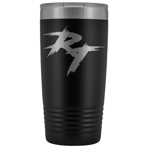 Original Logo Coffee Tumbler