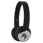 Original Logo Headphones