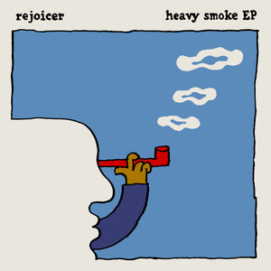 Heavy Smoke