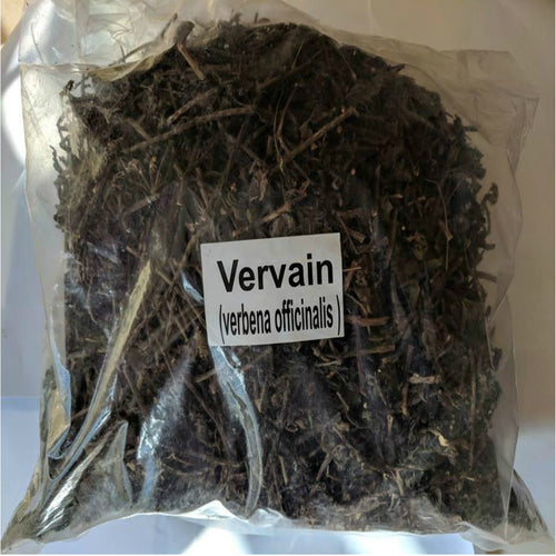 🌿BLUE VERVAIN LEAVES (Country Origin. Jamaica)