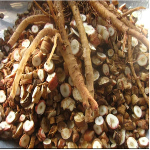 🌿DANDELION ROOT (Country Origin. East Asia)