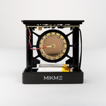 Mikme Microphone Gold