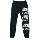 MAGIC CITY JOGGERS