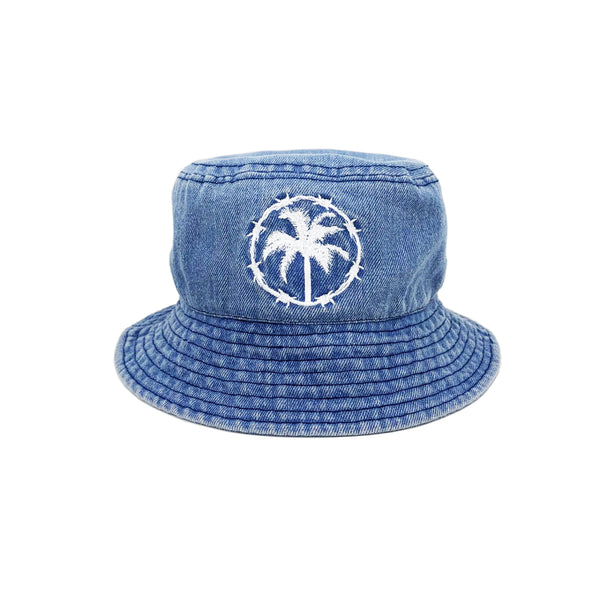 SUB AQUATIC BUCKET HAT
