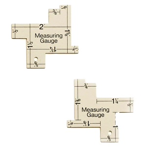 14-in-1 Measuring Tool
