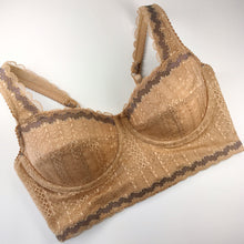 Load image into Gallery viewer, Corn Maze Bra Kit